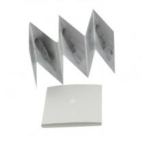 BASEL WHITE PAPER